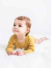 102-15-infant-unisex-classic-bodysuit-long-sleeve.tuscan.fit_front.1_1350x1800