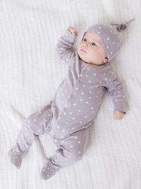 205-15-infant-unisex-classic-knotted-hat.storm-scatter-dot.fit_front_472c1860-fae7-4e71-8a6c-4da3473ac75e_1000x