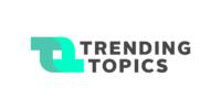 Logo-trending-topics