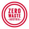 zero_waste_austria